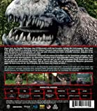 Image de Mega-Raptor Vs. Humans (Warbirds - Drachen des Todes) [Blu-ray] [Import allemand]