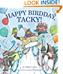 Happy Birdday, Tacky! (Tacky the Peng...