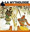 La mythologie �gyptienne