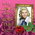 Only the Love Songs of Doris Day