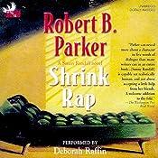 Shrink Rap: A Sunny Randall Novel | Robert B. Parker