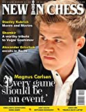 New in Chess Magazine 2014