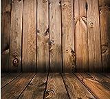Vinyl Custom Photography Prop Wood Photo Background Backdrop