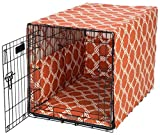 Jax and Bones 3-Piece Kratos Crate Cover Up Set - Spice - Small
