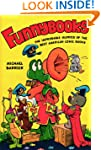 Funnybooks: The Improbable Glories of...
