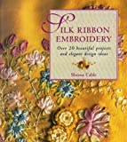 Read Silk Ribbon Embroidery on-line