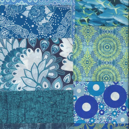 decopatch-mixed-art-paper-packs-decoupage-and-other-craft-projects-blue