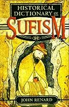 Sufi Dictionary | RM.