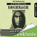 Eine Billion Dollar (       ungekürzt) von Andreas Eschbach Gesprochen von: Volker Niederfahrenhorst