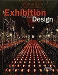 Exhibition Design (Architecture in Fo...