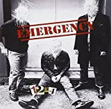 1234 by Emergency