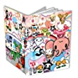 Tokidoki Journal