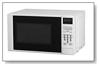 Top Rated Budget Microwave 2013