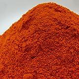 チリパウダー ホット 100g Chilli Powder Hot 唐辛子 粉末 辛味 スパイス ハーブ 香辛料 調味料 業務用