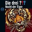 159/Nacht der Tiger