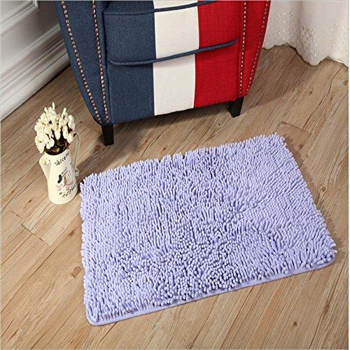 new-day-tappeto-sul-comodino-per-il-divano-tappeto-tavolino-soggiorno-snow-blue-160230cm