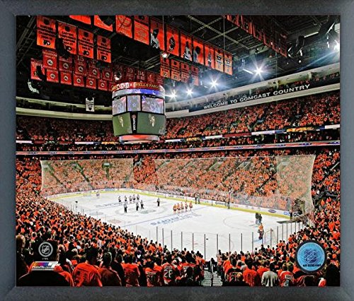 wells-fargo-center-philadelphia-flyers-nhl-photo-size-17-x-21-framed