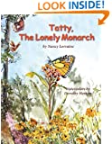 Tatty, the Lonely Monarch