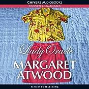 Lady Oracle | [Margaret Atwood]