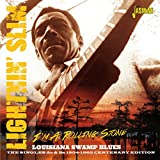 I'm a Rolling Stone-Louisiana Swamp Blues: Singles