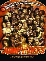 Jump Offs