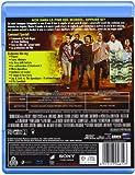 Image de Facciamola finita [Blu-ray] [Import italien]