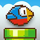 Flappy Wings (not Flappy Bird)