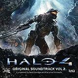 Halo 4: Original Soundtrack, Vol. 2