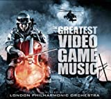 Greatest Video Game Music