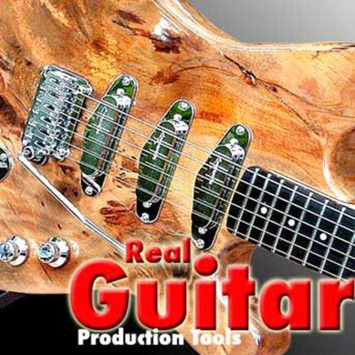 real-guitar-huge-unique-original-samples-grooves-library