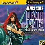 Deathlands # 5 - Homeward Bound