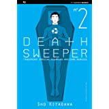 Death sweeper: 2di Sho Kitagawa