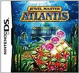 echange, troc Jewel Master : Atlantis