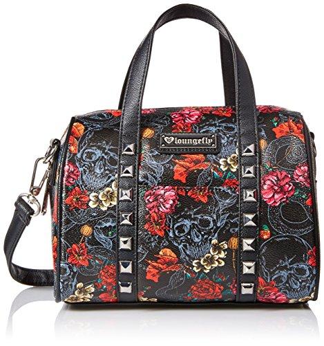 loungefly-skull-flowers-studded-mini-crossbody-bag