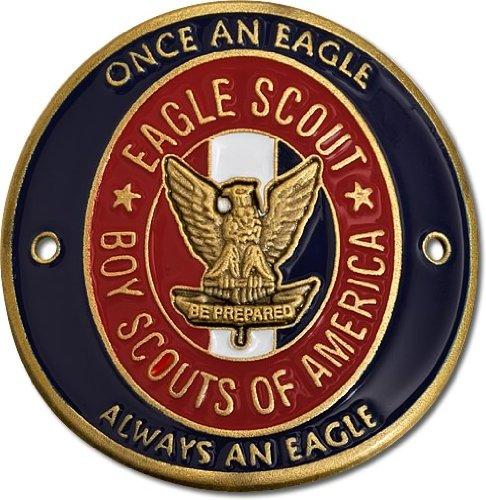 eagle-scout-hiking-stick-medallion