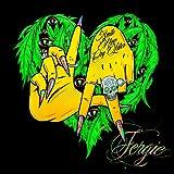 Fergie - L.A. Love (La La)
