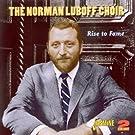 Rise To Fame [ORIGINAL RECORDINGS REMASTERED] 2CD SET