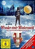 DVD-Vorstellung: Wunder einer Winternacht – Die Weihnachtsgeschichte