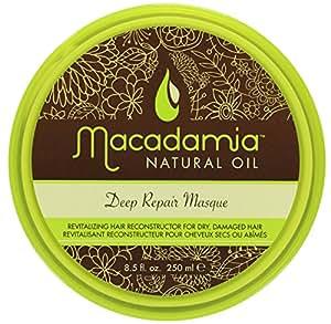 Macadamia Deep Repair Hair Masque - 250 ml