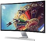 Samsung S27D590C Monitor: la recensione di Best-Tech.it - immagine 1