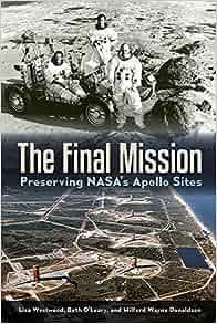 final apollo mission - photo #25