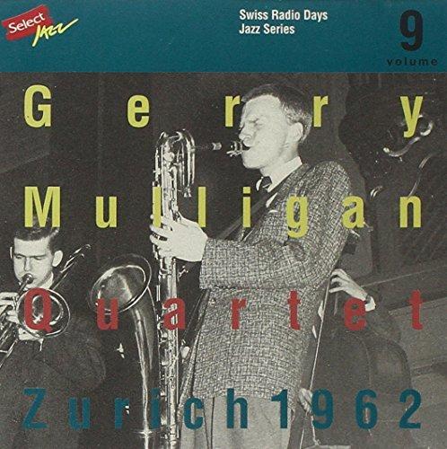 zurich-1962