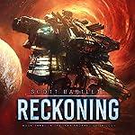 Reckoning: The Ixan Prophecies Trilogy, Book 3 | Scott Bartlett