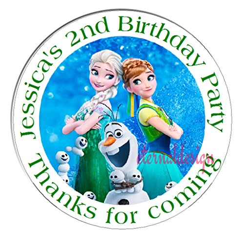 eternal-design-24-x-45mm-personalised-glossy-kids-birthday-party-white-stickers-kbcs-77