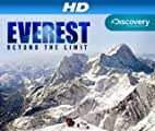 Everest: Beyond the Limit [HD]: Everest: Beyond the Limit Season 3 [HD]