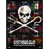Confessions of an Eco-Terrorist ~ Paul Watson