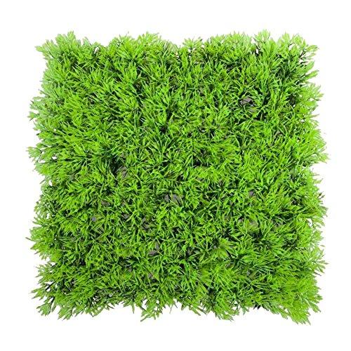 planta-artificial-sodialrplanta-de-hierba-verde-acuatica-agua-falsa-artificial-cesped-paisaje-de-acu