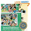 Moira's Birthday (Munsch for Kids)
