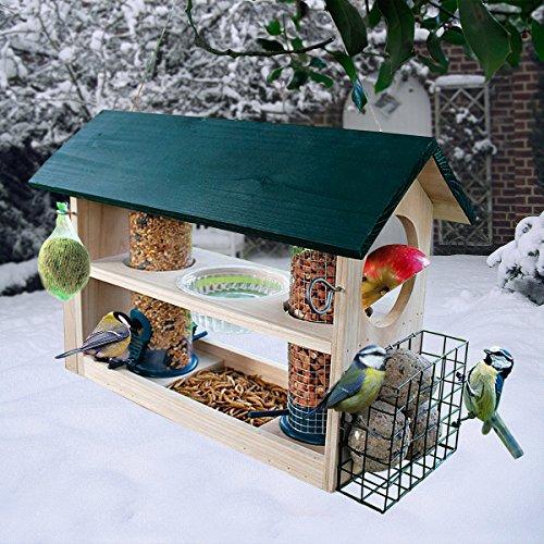 vogelfutterhaus-deluxe-8-in-1
