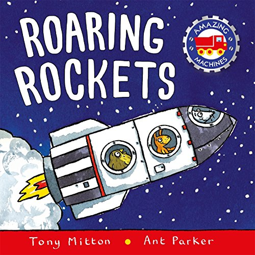 Roaring-Rockets-Amazing-Machines